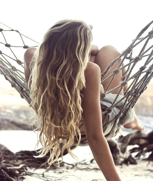 How to Care for Hair Extensions in Summer - ZALA Clip in Hair extensions