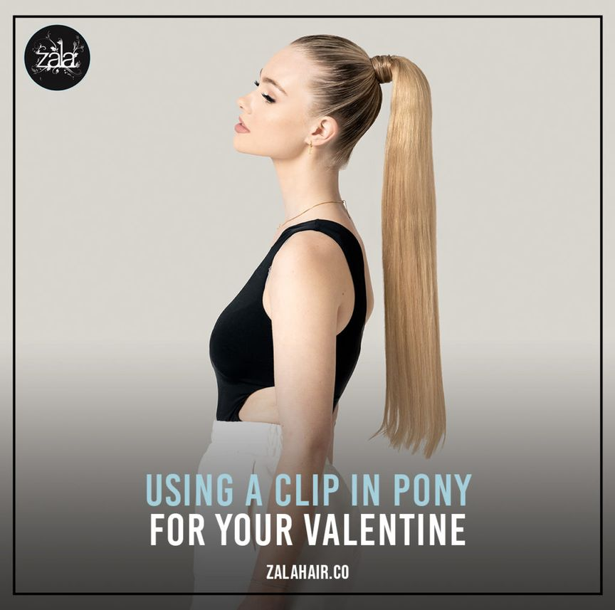 Pony Crop Ponytail HairpieceCute Clip On Short Ponytail7 Natural Shades