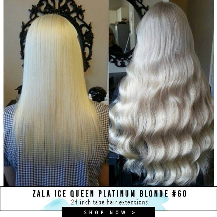 Zala - Customer Photos
